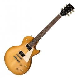 Guitarra Gibson Les Paul Tribute 2019 (cereja, cha, tabaco e honeyburst)