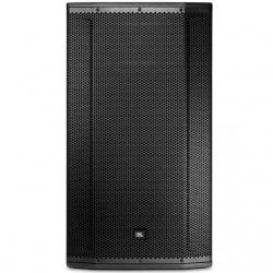 Monitor-Coluna JBL SRX 835 - 1.600-3.200W - 15 polegadas