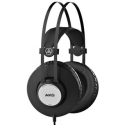 Headphones AKG K-72