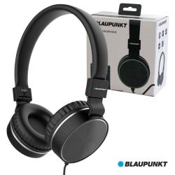 Headphones Blaupunkt BLP4570.133