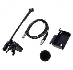 Microfone AKG C 519 ML + Cabo