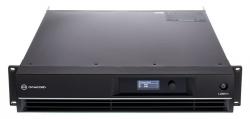 Amplificador Dynacord L2800FD DSP - 4.800W - classe H