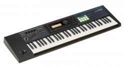 Teclado Roland Juno-DS 61 - Sintetizador - 61 teclas - 2 USB + MIDI