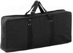 Saco para Teclado Thomann Keyboard Bag 5 - 125x51x17cm