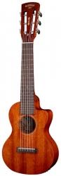 Ukelele Semi-Acustico Gretsch G9126-ACE Guitar Ukulele