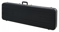Flightcase de Baixo Thomann E-Bass Case ABS - 119x34,5x7cm - preto