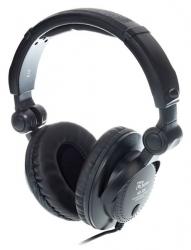 Headphones T.Bone HD 200