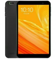 Tablet 3 C TPad - 4G + Octa Core + WiFi + 1 Cartao SIM + TF Card + 2 Cameras - 8 polegadas