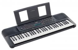Teclado Yamaha PSR-E273