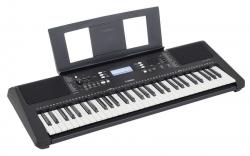 Teclado Yamaha PSR-E373