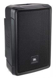 Monitor-Coluna amplificada JBL IRX 108 BT - 1300W - 10 polegadas - DSP - bluetooth