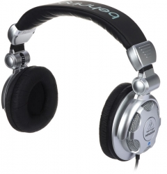 Headphones Behringer HPX2000