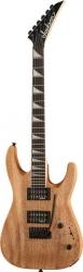 Guitarra Jackson JS22 Dinky DKA - natural oil