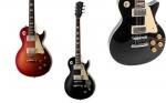 Guitarr...