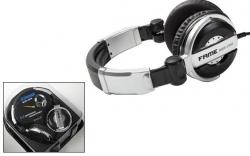 Headphones Fame MDR-V950 - DJ - rotativos