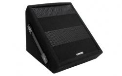 Monitor amplificado Fame SM-80A - 70-140W - 8 polegadas