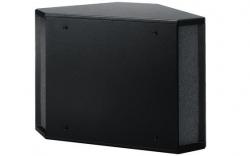 Subgrave Electro-Voice Evid 12.1 - 700W - 12 polegadas - preto