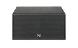 Subgrave Electro-Voice RX 218S - 1.600W - 2x18 polegadas