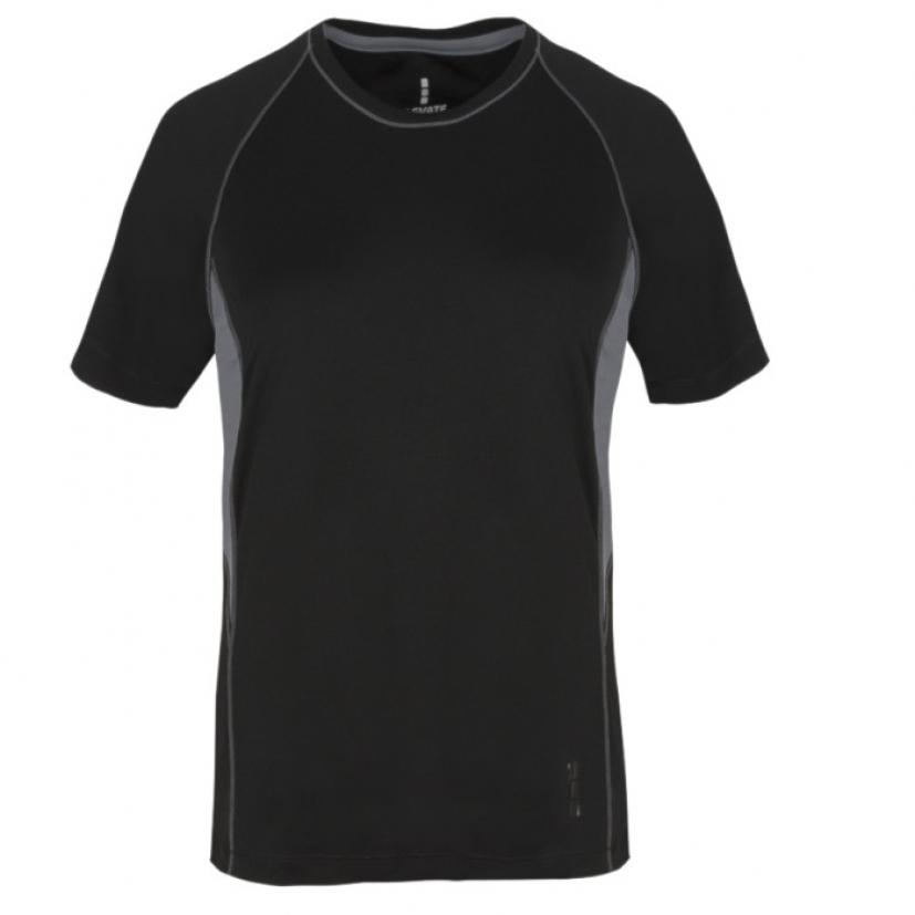 Diaz Women's Short Sleeve Tech T-Shirt