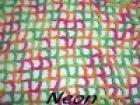 5g Hemp Net
