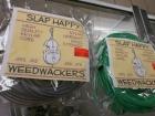 WeedWackers...