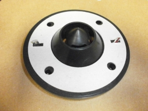 JVC TYPE DIAPHRAGM WITH BASE