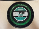 PYLE 600W...