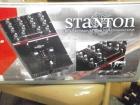 STANTON SA-8