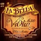 LA BELLA 630...