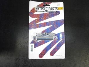 Guitar Tail Piece RETRO PARTS RP205C
