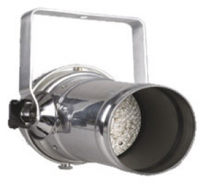 IRRADIANT SRL-6042-2 LED PAR46 CANON