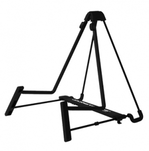 Jamstand A-Frame Wire Guitar Stand