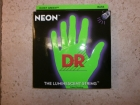 DR 5  NEON...