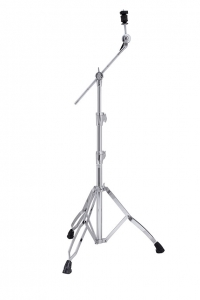 MAPEX B800 ARMORY DOUBLE BRACED 3-TIER BOOM MULTI-STEP TILTER