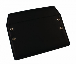 Hohner Back Pad for Corona Panther compadre