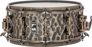 Black Panther Sledgehammer Snare Drum  BPR465HZN (New) Sku # 08241710