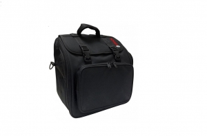 Hohner Gig bag AGB FITS CORONA,COMPADRE,EL REY DEL VALLAENATO ,ERICA, VIENNA