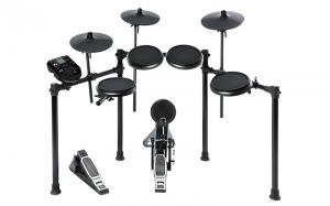 Alesis Nitro 8 piece electric drum set