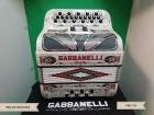 GABBANELLI 3...