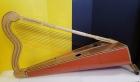 Arpa / Harp...