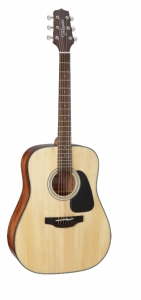 Takamine 6 String GD30CE-NAT (New) FREE SHIPPING