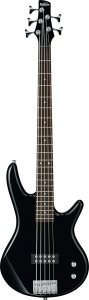 Ibanez GSR105EX Electric Bass