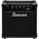 Ibanez Bass...