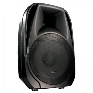 American Audio ELS-15BT 2-way PA Speaker - Wireless