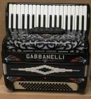 Gabbanelli...