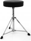 MAPEX Drum...
