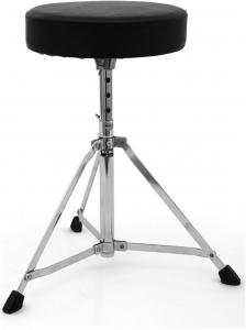 MAPEX Drum Throne (T200RB)