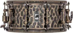 Black Panther Sledgehammer Snare Drum