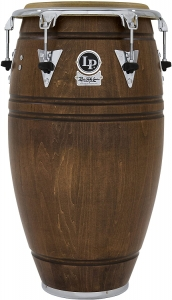 Latin Percussion LP522T-RGM Richie Gajate-Garcia Signature Series Quinto