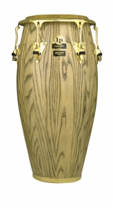 """Latin Percussion LP804ZAW Galaxy Giovanni Series 9 3/4"""" Requinto Conga"""